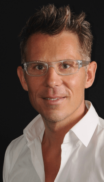 Docteur Romain Demangeat